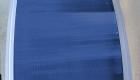 навес 144 см. син пловдив
