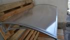 алуминиев 0.60 см
