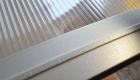 алуминиев 0.80 см